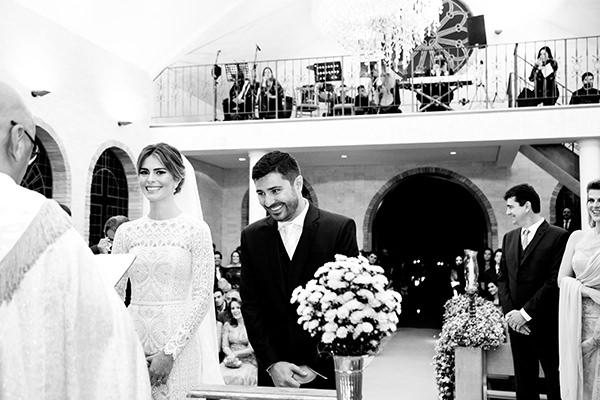 casamento-estudio-das-meninas-lais-e-kadu-11