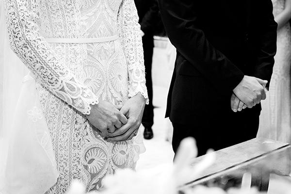 casamento-estudio-das-meninas-lais-e-kadu-13