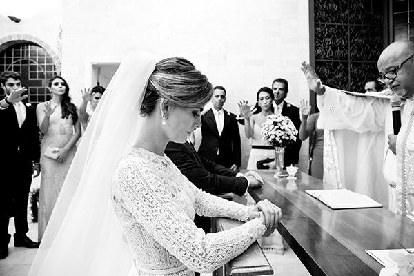 casamento-estudio-das-meninas-lais-e-kadu-14