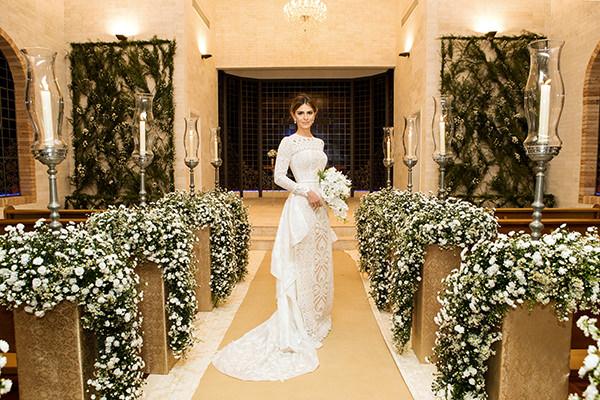 casamento-estudio-das-meninas-lais-e-kadu-17
