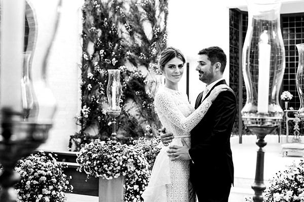 casamento-estudio-das-meninas-lais-e-kadu-19