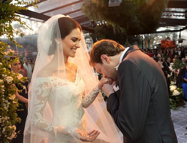 casamento-fazenda-boa-vista-fasano-manuela-feder-12