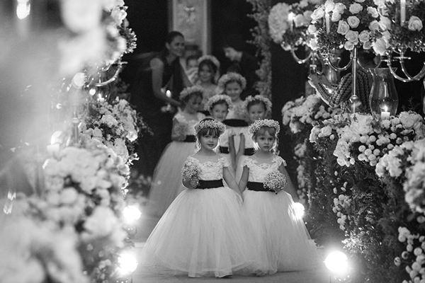 casamento-fernanda-scuracchio-thais-catalao-01