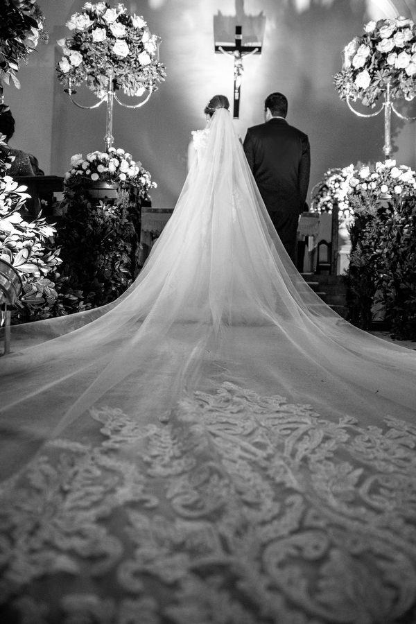 casamento-fernanda-scuracchio-thais-catalao-03