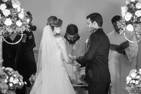 casamento-fernanda-scuracchio-thais-catalao-05