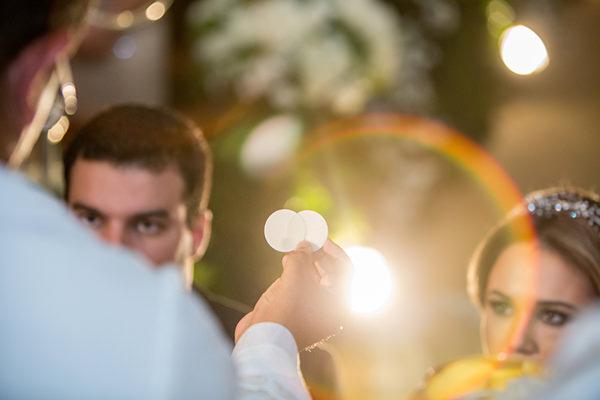 casamento-fernanda-scuracchio-thais-catalao-06