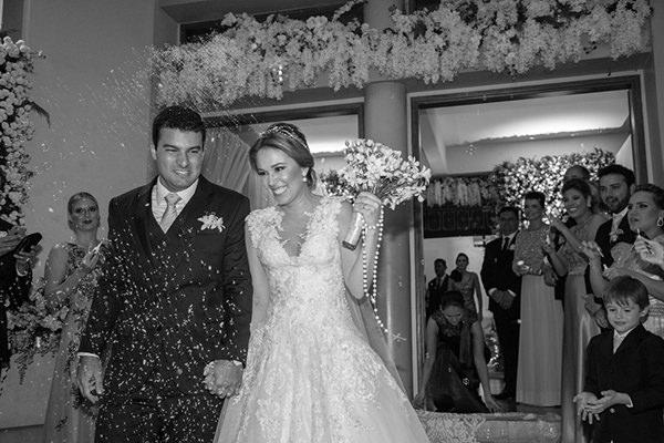 casamento-fernanda-scuracchio-thais-catalao-09