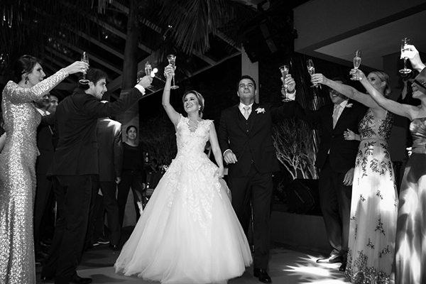 casamento-fernanda-scuracchio-thais-catalao-17