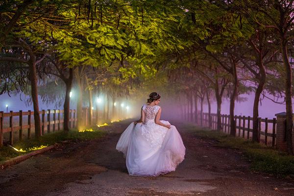 casamento-fernanda-scuracchio-thais-catalao-20