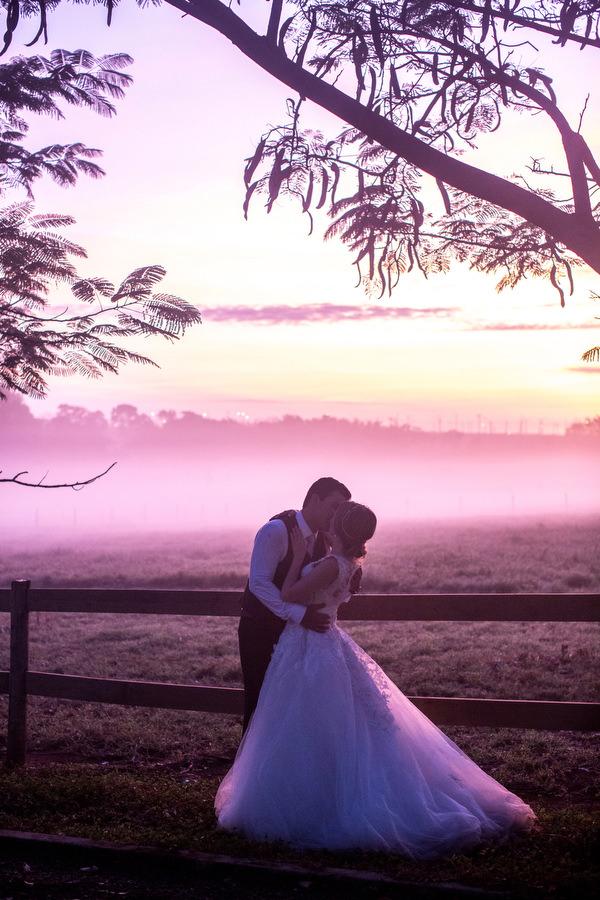 casamento-fernanda-scuracchio-thais-catalao-21