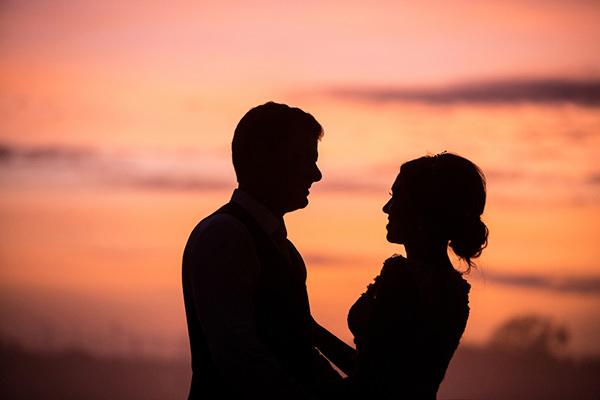 casamento-fernanda-scuracchio-thais-catalao-22