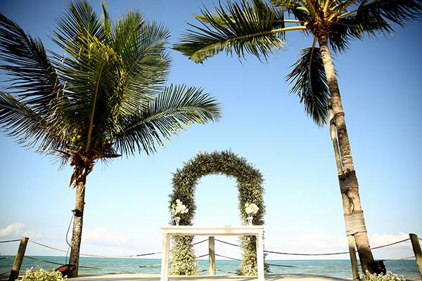 casamento-na-praia-hora-do-buque-decoracao-1-18-marina-e-sean-02
