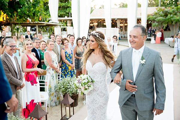 casamento-na-praia-hora-do-buque-decoracao-1-18-marina-e-sean-03