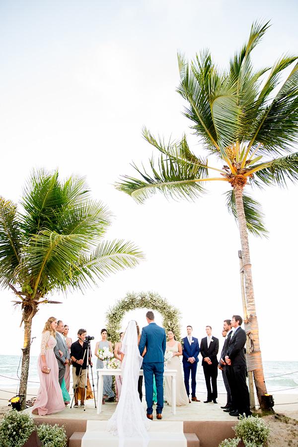 casamento-na-praia-hora-do-buque-decoracao-1-18-marina-e-sean-04