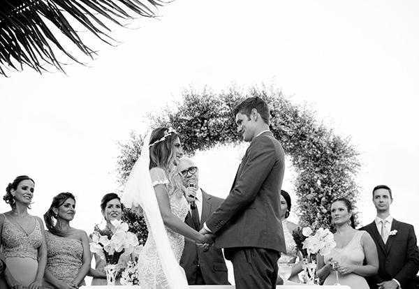 casamento-na-praia-hora-do-buque-decoracao-1-18-marina-e-sean-07
