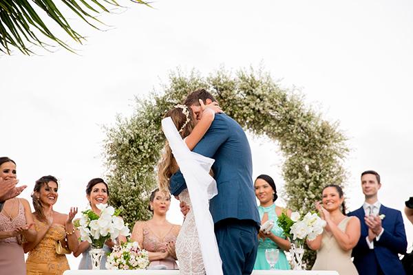 casamento-na-praia-hora-do-buque-decoracao-1-18-marina-e-sean-10
