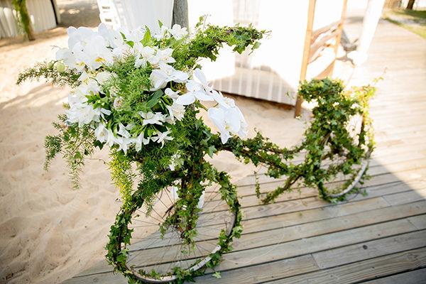 casamento-na-praia-hora-do-buque-decoracao-1-18-marina-e-sean-12
