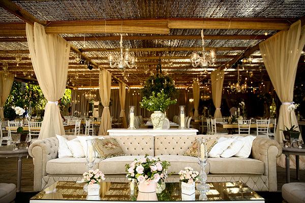 casamento-na-praia-hora-do-buque-decoracao-1-18-marina-e-sean-22
