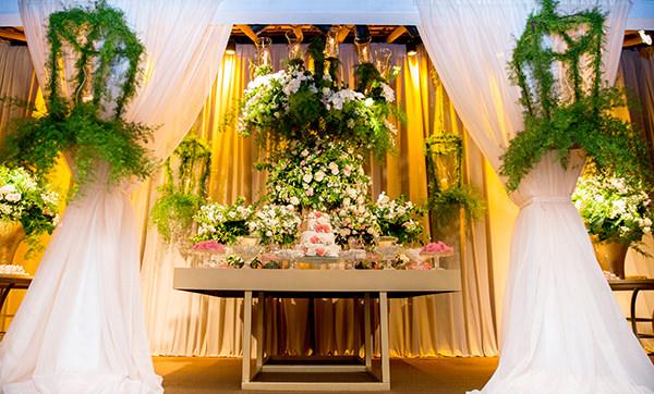 casamento-na-praia-hora-do-buque-decoracao-1-18-marina-e-sean-27