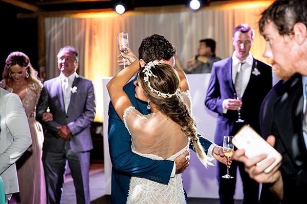 casamento-na-praia-hora-do-buque-decoracao-1-18-marina-e-sean-28