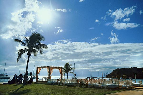 casamento-na-praia-vrebel-e-roberto-cohen-kai-e-bruno-01
