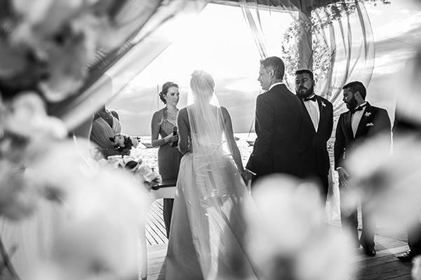 casamento-na-praia-vrebel-e-roberto-cohen-kai-e-bruno-05