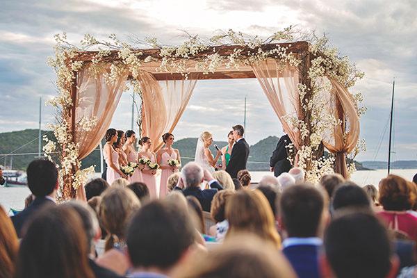 casamento-na-praia-vrebel-e-roberto-cohen-kai-e-bruno-06