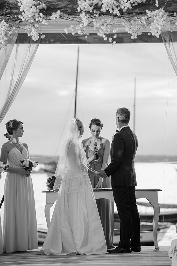 casamento-na-praia-vrebel-e-roberto-cohen-kai-e-bruno-07