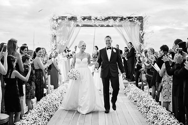 casamento-na-praia-vrebel-e-roberto-cohen-kai-e-bruno-09