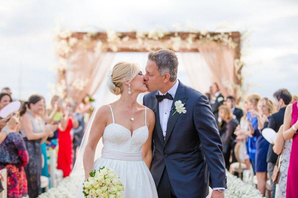 casamento-na-praia-vrebel-e-roberto-cohen-kai-e-bruno-10