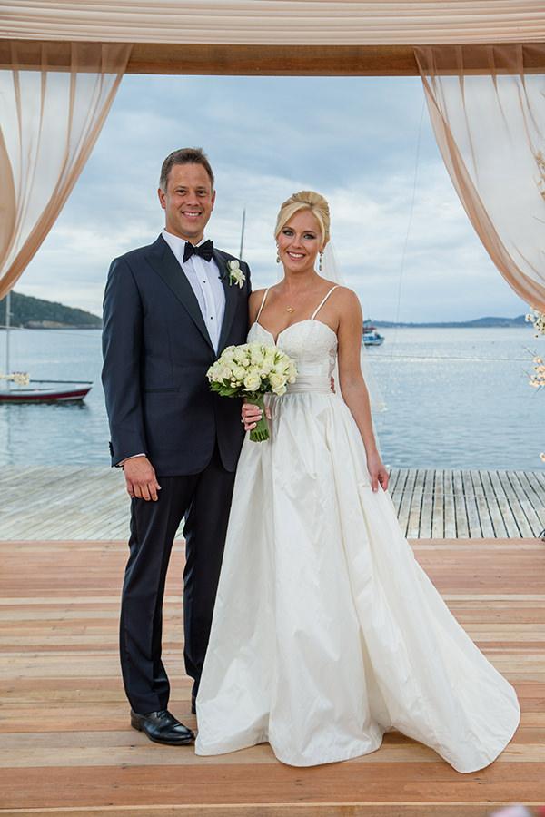 casamento-na-praia-vrebel-e-roberto-cohen-kai-e-bruno-11