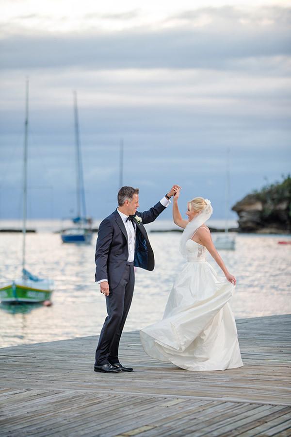 casamento-na-praia-vrebel-e-roberto-cohen-kai-e-bruno-12