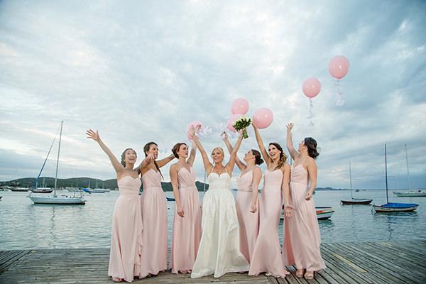 casamento-na-praia-vrebel-e-roberto-cohen-kai-e-bruno-13