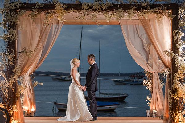 casamento-na-praia-vrebel-e-roberto-cohen-kai-e-bruno-15