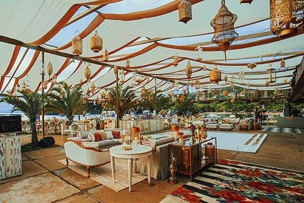 casamento-na-praia-vrebel-e-roberto-cohen-kai-e-bruno-21