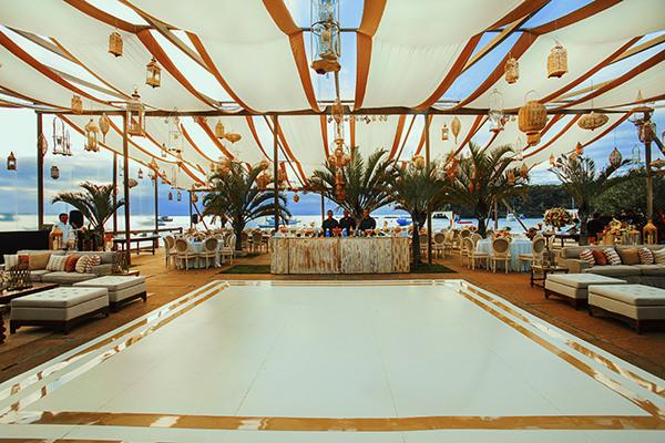 casamento-na-praia-vrebel-e-roberto-cohen-kai-e-bruno-24