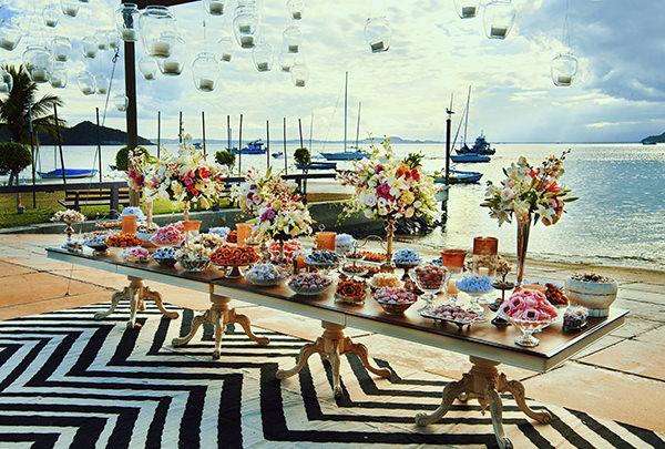 casamento-na-praia-vrebel-e-roberto-cohen-kai-e-bruno-26