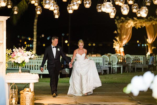 casamento-na-praia-vrebel-e-roberto-cohen-kai-e-bruno-31