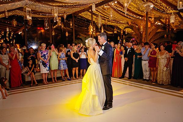 casamento-na-praia-vrebel-e-roberto-cohen-kai-e-bruno-32
