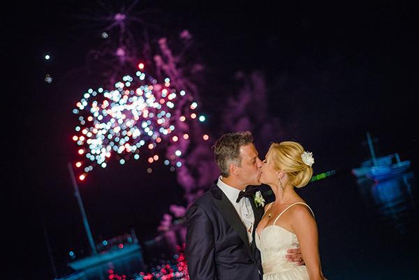 casamento-na-praia-vrebel-e-roberto-cohen-kai-e-bruno-34