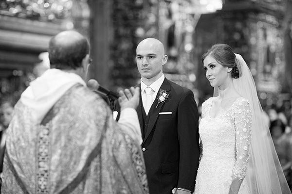 casamento-patricia-vaks-e-cohen-maria-antonia-matarazz-05