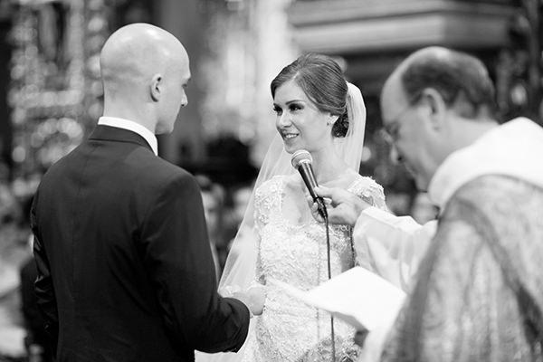 casamento-patricia-vaks-e-cohen-maria-antonia-matarazz-09