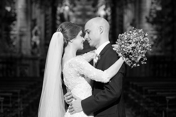 casamento-patricia-vaks-e-cohen-maria-antonia-matarazz-12