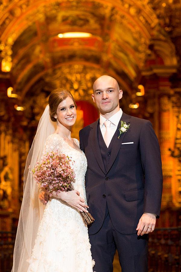 casamento-patricia-vaks-e-cohen-maria-antonia-matarazz-13