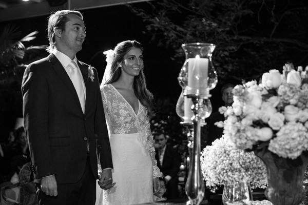 casamento-santa-festa-maria-beatriz-andrade-tapetes-by-cami-patricia-e-ze-19