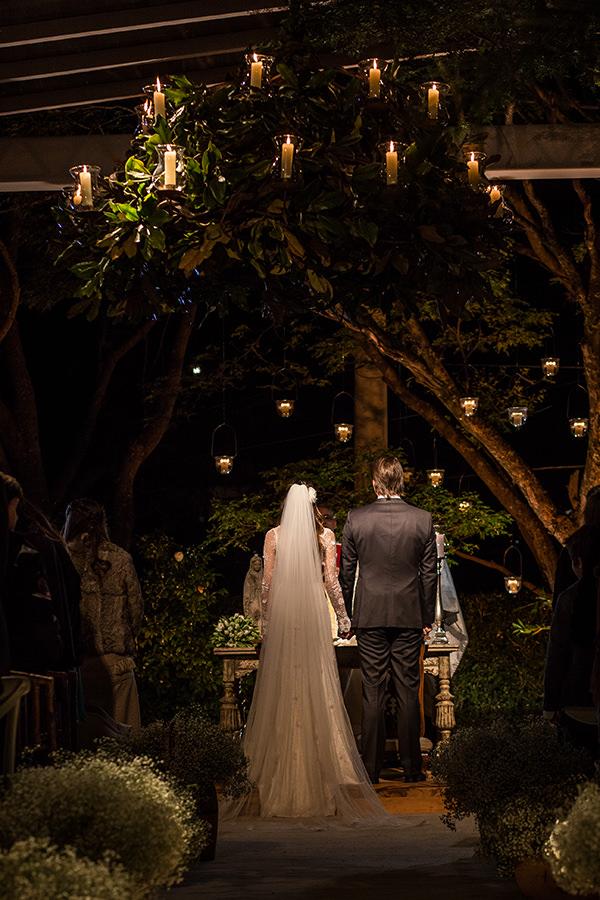 casamento-santa-festa-maria-beatriz-andrade-tapetes-by-cami-patricia-e-ze-20