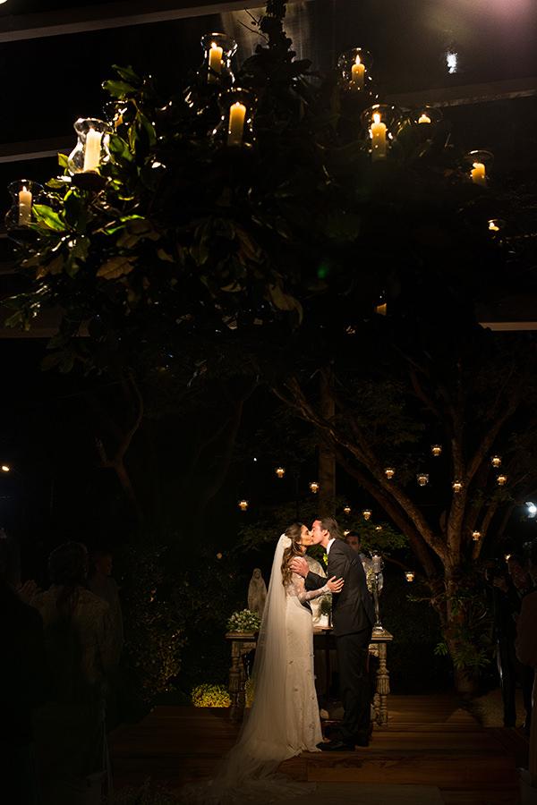 casamento-santa-festa-maria-beatriz-andrade-tapetes-by-cami-patricia-e-ze-21