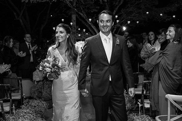 casamento-santa-festa-maria-beatriz-andrade-tapetes-by-cami-patricia-e-ze-22