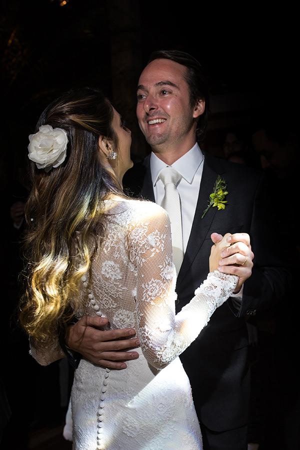casamento-santa-festa-maria-beatriz-andrade-tapetes-by-cami-patricia-e-ze-23