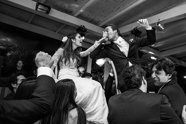 casamento-santa-festa-maria-beatriz-andrade-tapetes-by-cami-patricia-e-ze-24